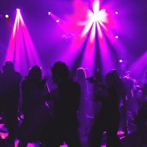 Ночные клубы Гиганта