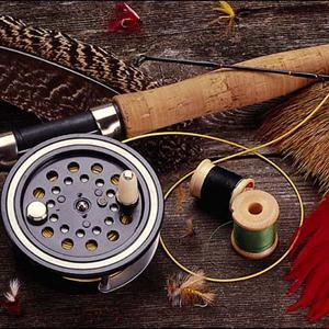 Охотничьи и рыболовные магазины Гиганта