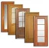 Двери, дверные блоки в Гиганте