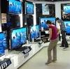 Магазины электроники в Гиганте