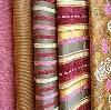 Магазины ткани в Гиганте