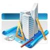 Строительные компании в Гиганте