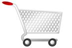 Санги Стиль - иконка «продажа» в Гиганте