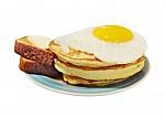 Армаис - иконка «завтрак» в Гиганте
